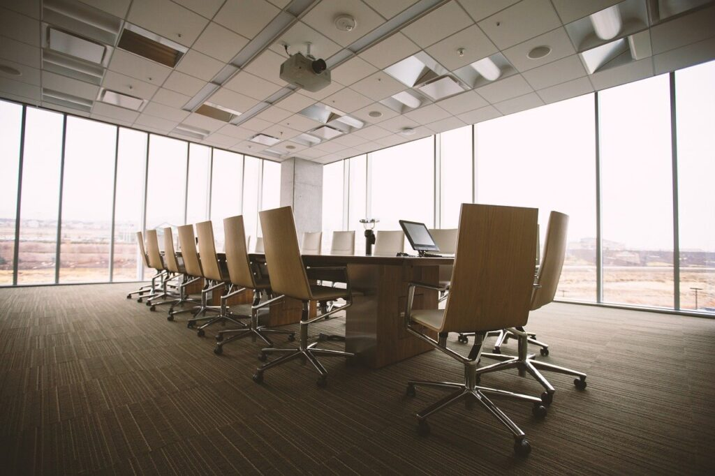 conference room, table, office-768441.jpg